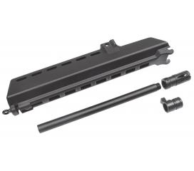 Garde-main long g36c + kit canon