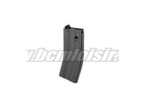 Chargeur M16a3 sytema 120rd