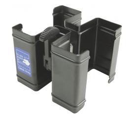 Coupleur de chargeur pour m16/xm/ak/g3