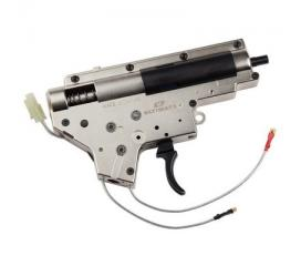 Gearbox MP5 Series