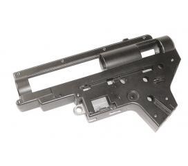 Gearbox renforcée vers.II 6mm