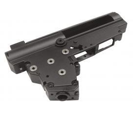 Gearbox vers III 7mm bearings