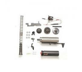 Kit complet standard m120 pour g3