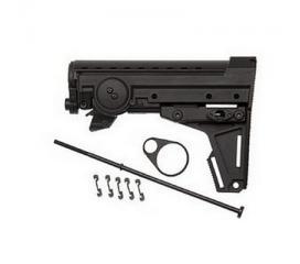 Crosse carabine m93 pour série M4