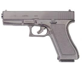 G17 coup/coup noir 0,5j