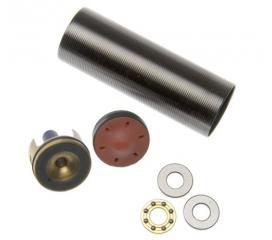 Cylindre set complet pour m16a2