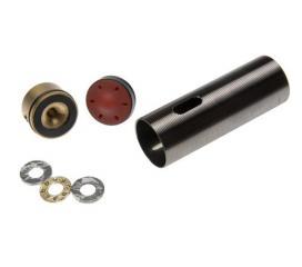 Cylindre set complet pour mp5