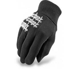 gants mechanix cotton