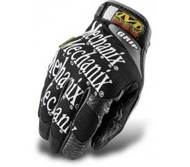 gants mechanix original grip