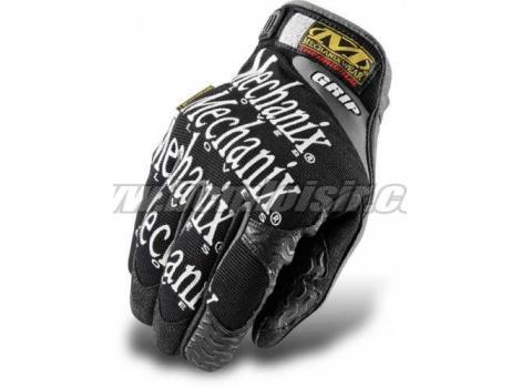 gants mechanix original grip