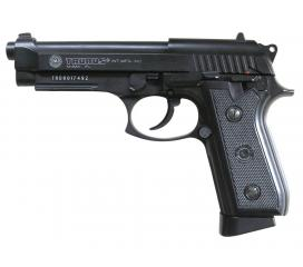 Taurus PT99 blowback co2 semi et full auto