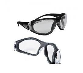 lunettes de protection promouss new