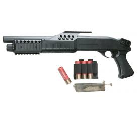 Franchi Tactical Shotgun 0,7j
