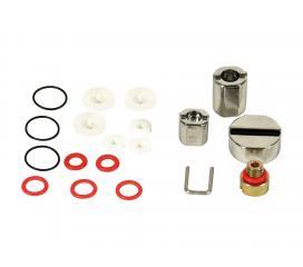 Kit de maintenance joints valve CO2