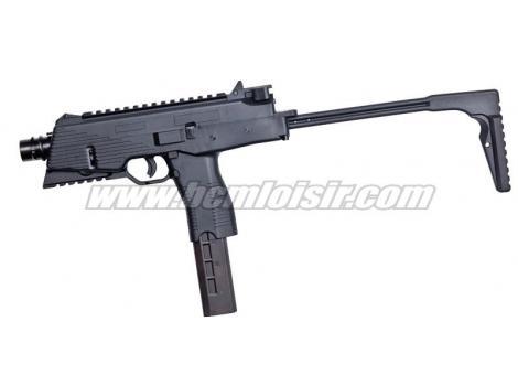 MP9 A1 B&T gaz blowback full metal