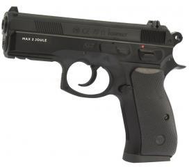 CZ75 75D Compact GNB 0,5j