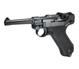 Luger p08 GBB