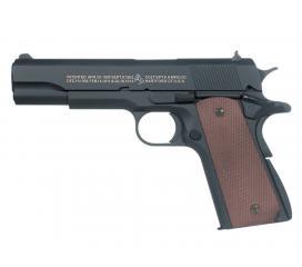 Colt 1911 A1 full metal spring
