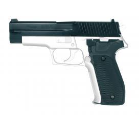Sig Sauer P226 spring bicolore KWC 0,5 j