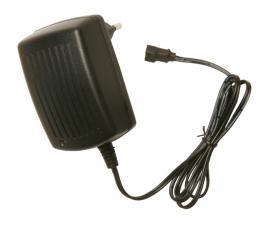 Chargeur de batterie lipo et li-ion 11,1 volts