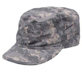 Casquette military Digital