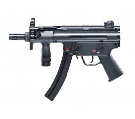 mp5k co2 hk gbb 6mm 2j maxi