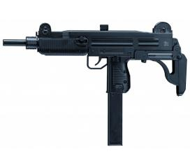 MP 910 full auto Combat Zone AEG