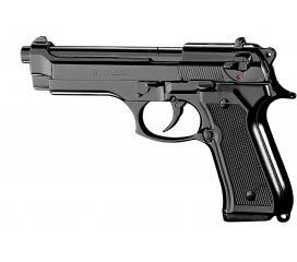 M 92 automatique cal 9 mm bronzé noir kimar