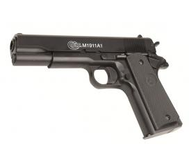 Colt 1911 A1 100 th anniversary metal slide HPA