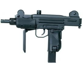 Mini Uzi CO2 blowback full-auto 0,9j