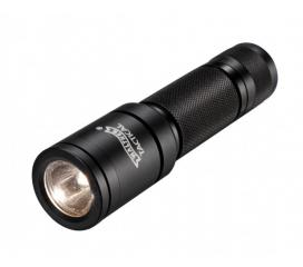 Lampe walther xenon tactical