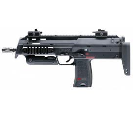 Mp7 A1 Hecler & Koch AEG