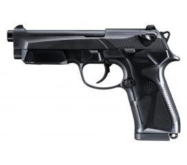 Beretta 90 Two metal slide Umarex CO2