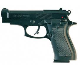M 85 automatique cal 9 mm bronzé noir kimar