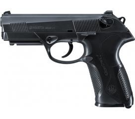 PX4 Storm Beretta metal slide spring