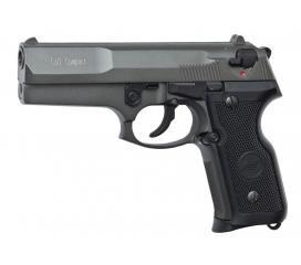 C60 Compact GBB 0,6j