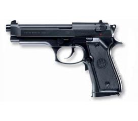 M92 FS Beretta blowback Umarex AEP