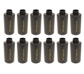Pack de 12 enveloppes Sound Flash pour grenade Thunder B