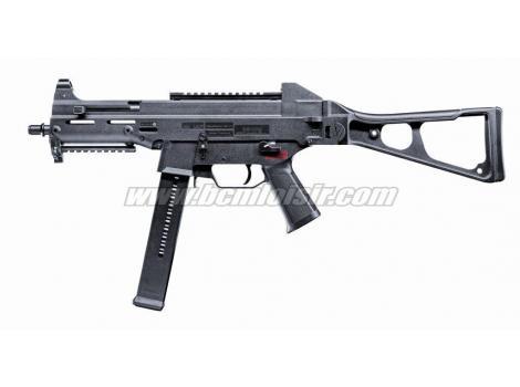M 89 UMP Swat Heckler & Koch Umarex pack complet