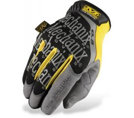 Gant Mechanix Original 0.5 Dexterity