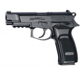 Bersa Thunder 9 PRO GNB CO2 6 mm