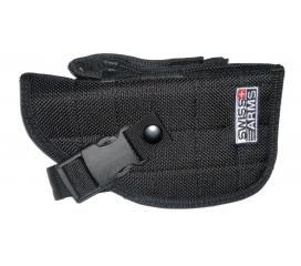 holster de ceinture Multi Angle Swiss Arms