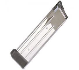 Chargeur gaz mobile STI edge 5.1 noir 25rd