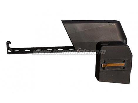 Box 1500 billes OT pour P90 series