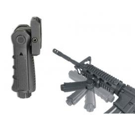 Poignée Pliante multi angle Swiss Arms