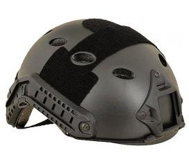 Casque Type M9 Jump Advanced Combat ACH-ARC