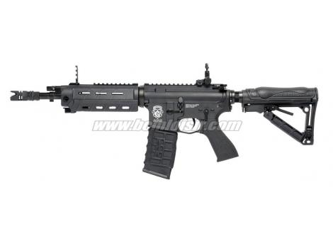GR4 carbine G26 blowback by G&G black