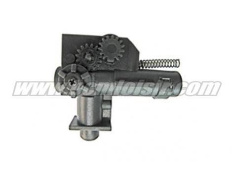 Chambre hop-up Gearbox V2 compatible APS ASR M16 M4 AR15