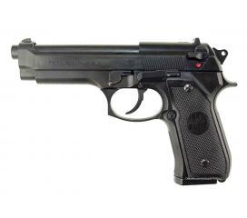 Beretta M92 FS Gaz Blowback Umarex 1 joule