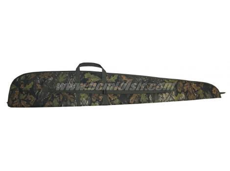 Housse de transport Carabines Camo 132 cm